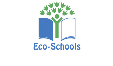 Cathedral International school is reaccredited by ECO-SCHOOL